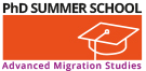 Advanced Migration Studies Logo